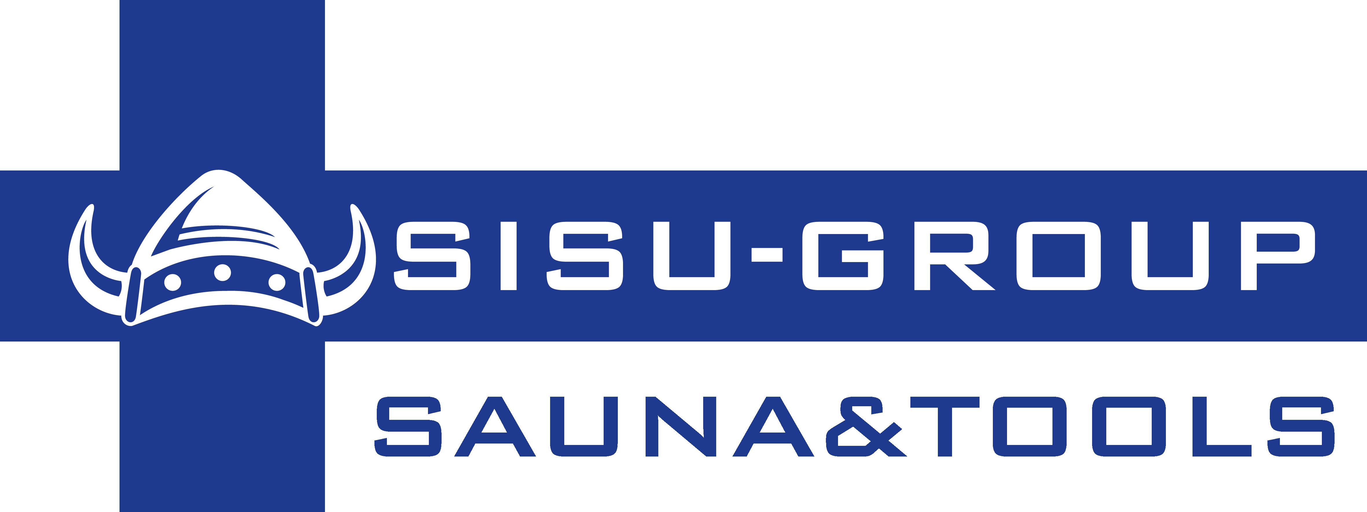 sisu-shop-Logo
